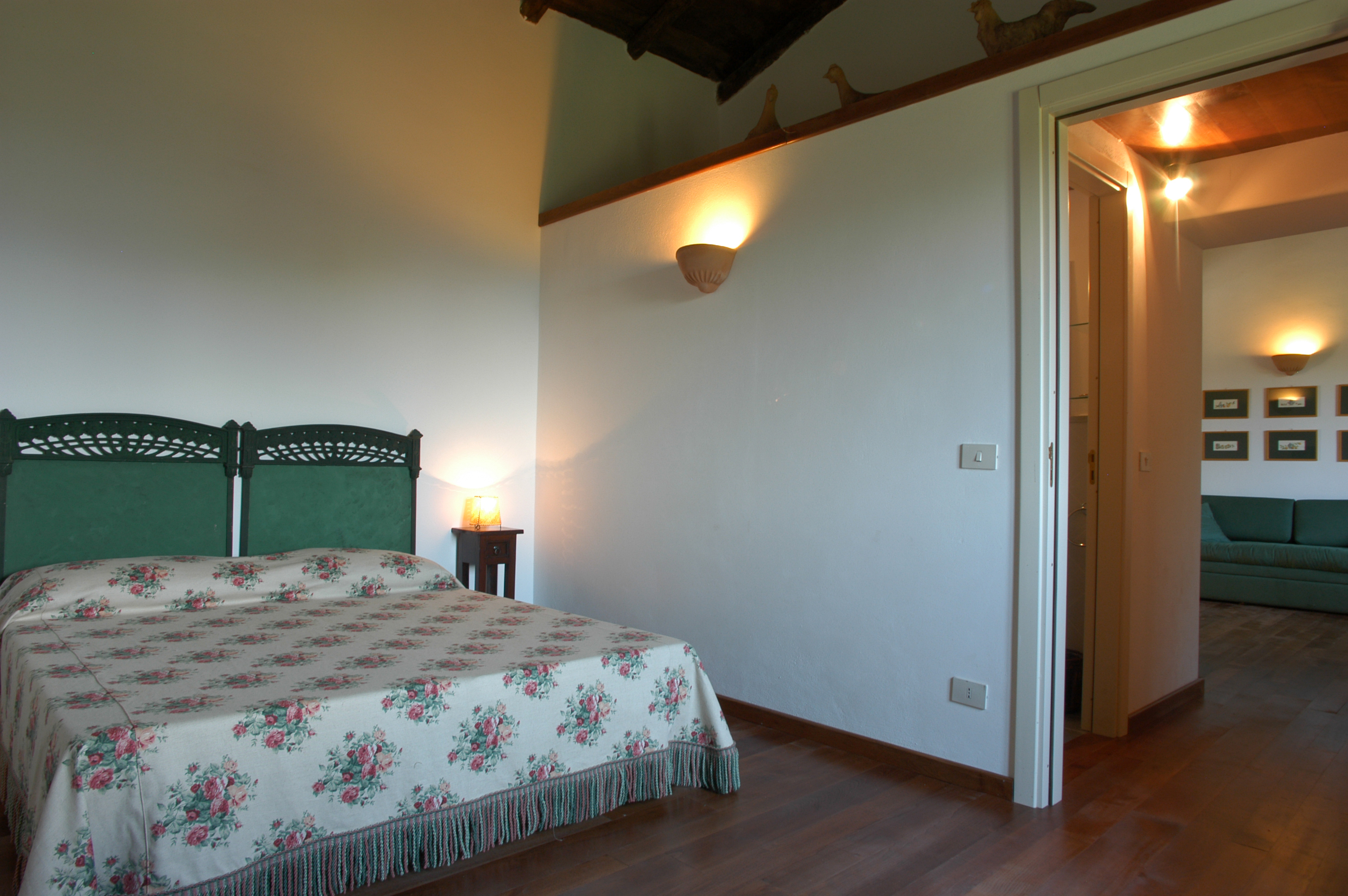 https://www.agriturismovallemaira.it/wp-content/uploads/2015/06/13.jpg